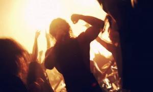 As I Lay Dying dévoile une nouvelle chanson énergique intitulée Blinded
