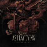 Review de Shaped By Fire par As I Lay Dying