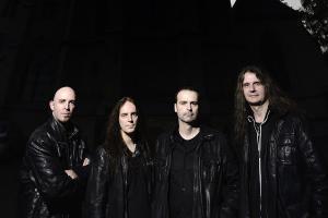 Blind Guardian publie le premier single de Legacy Of The Dark Lands intitulé Point Of No Return
