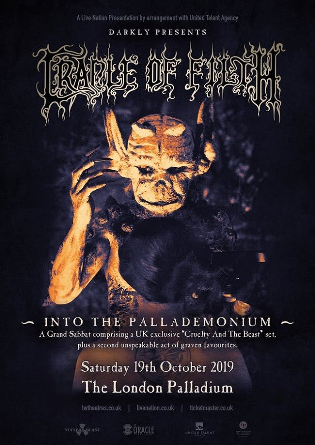 cradle-of-filth-show