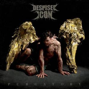 despised-icon-purgatory