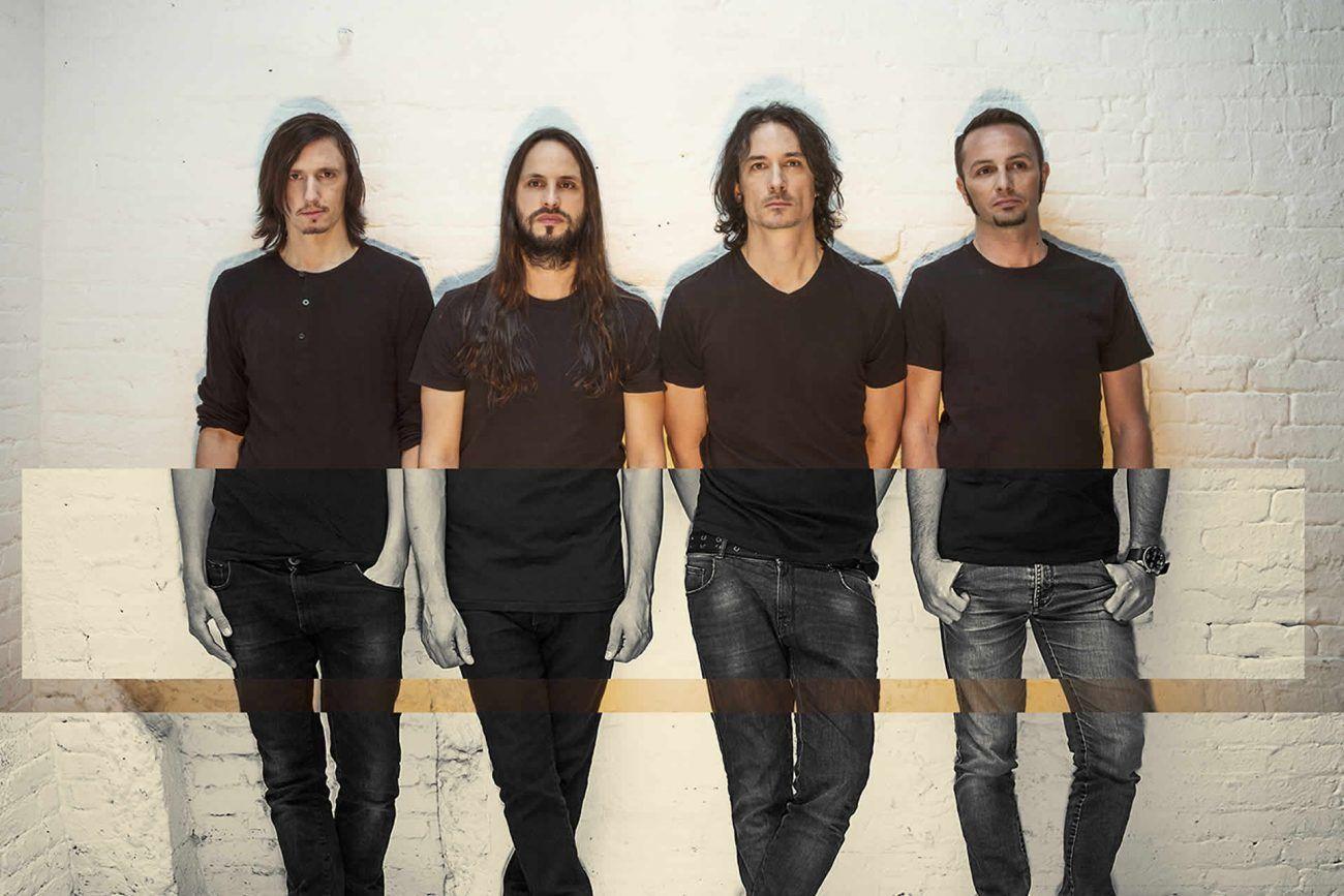 Gojira annonce de nouveaux concerts européens - MetalZone