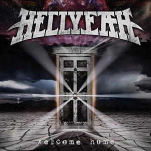 hellyeah-welcome-home