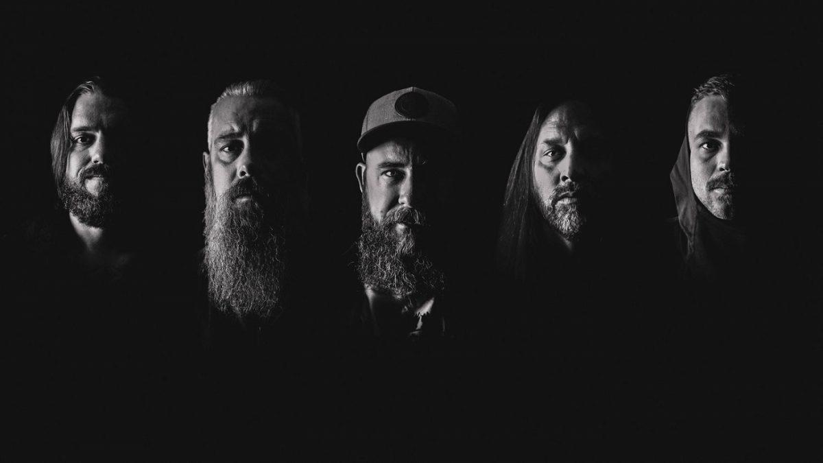 In Flames partage une lyric vidéo pour Follow Me