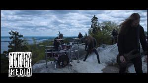 Insomnium publie la chanson éponyme de Heart Like A Grave