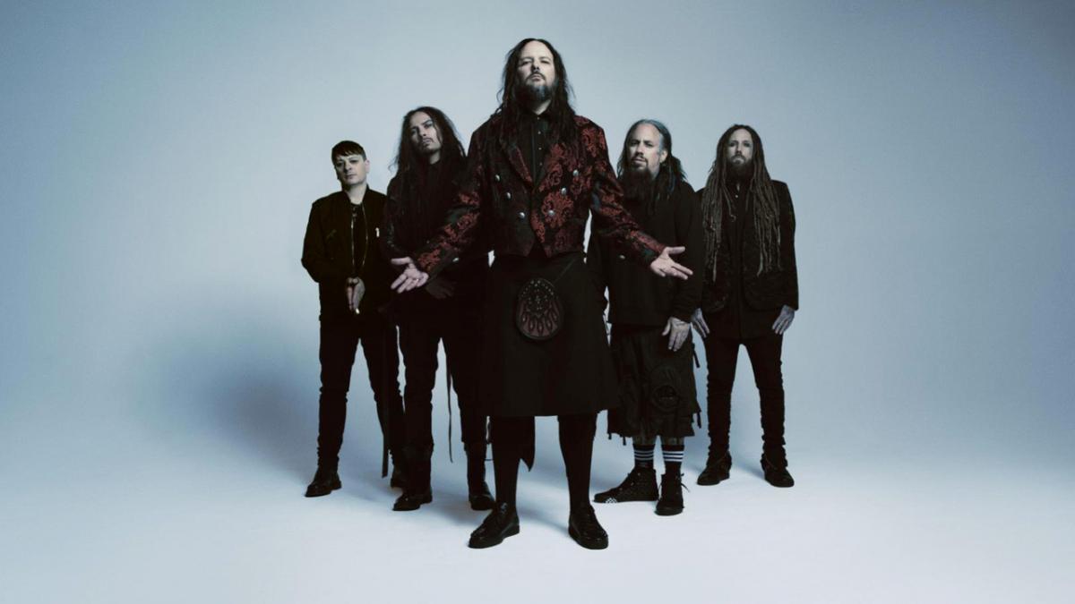 Les albums Metal & Rock à ne pas rater en septembre 2019