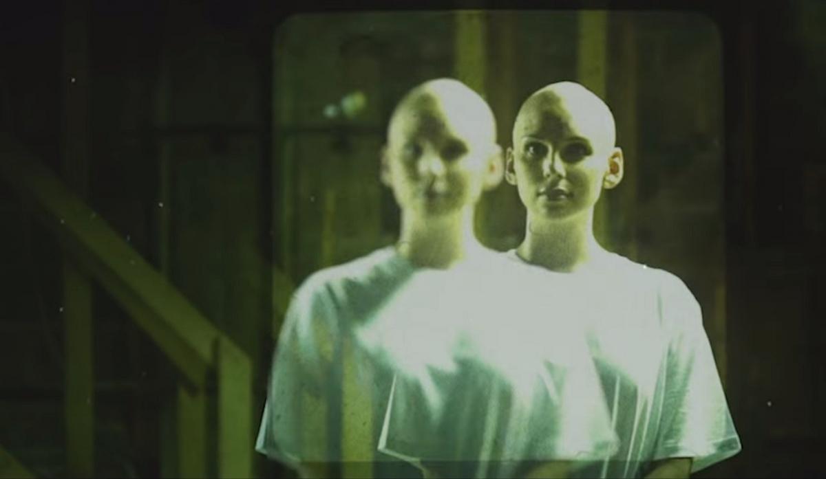 La vidéo Metal de la semaine : Can You Hear Me de Korn