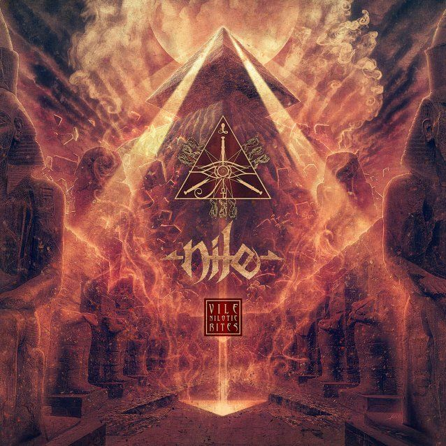 nile-artwork