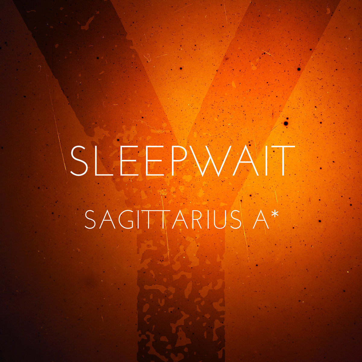 Review de Sagittarius A* par Sleepwait