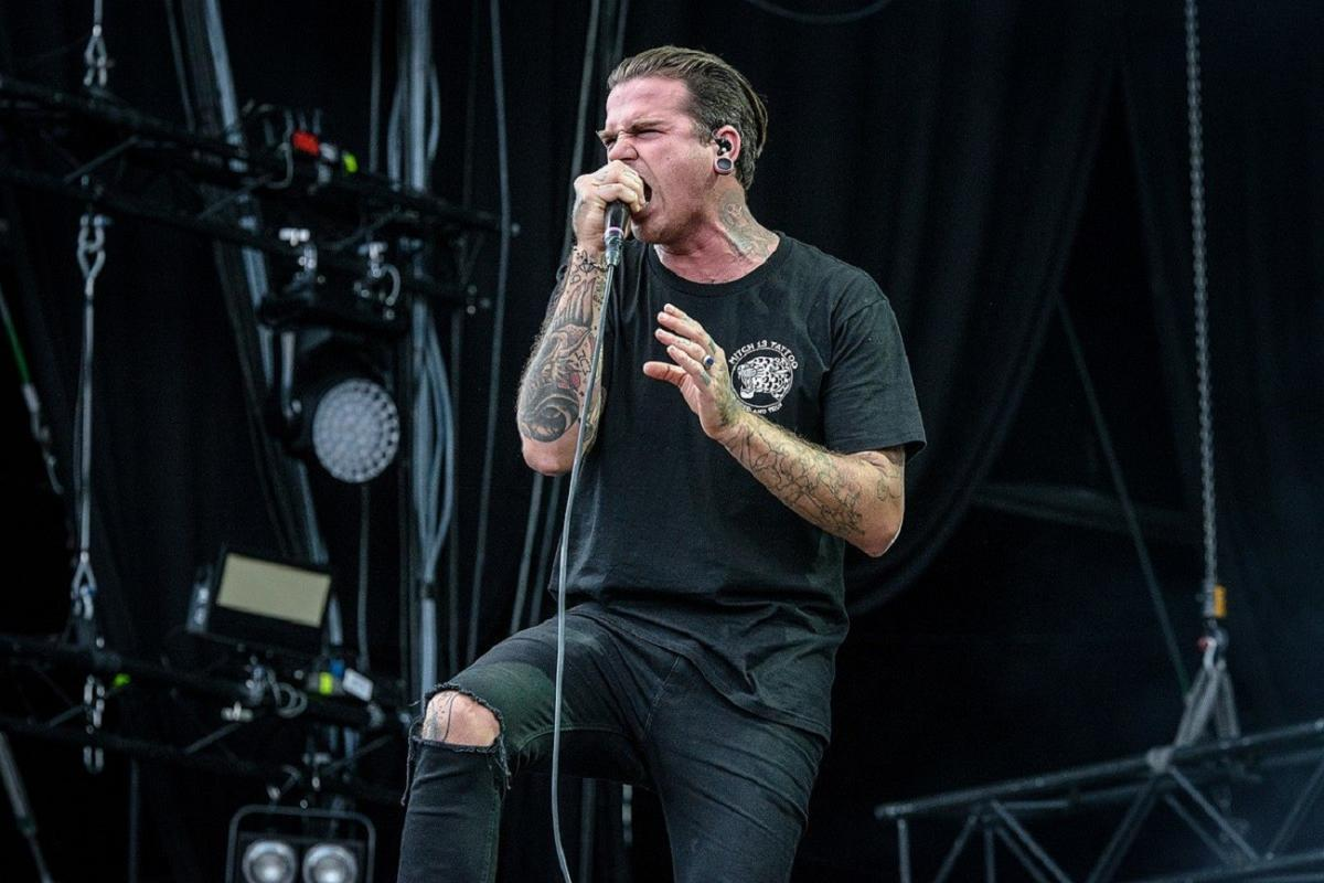 the-amity-affliction-live