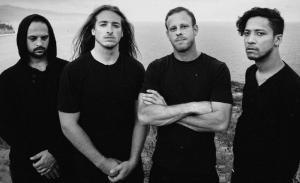 Veil Of Maya rend les stems de son album False Idol disponibles