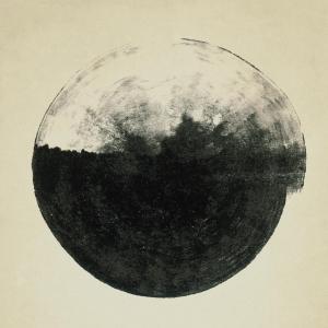 Review de A Dawn To Fear par Cult Of Luna