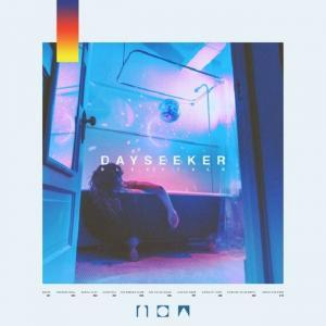 Review de Sleeptalk par Dayseeker