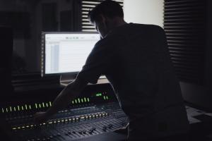 Comment créer son propre Home Studio en 8 étapes (simple et efficace)