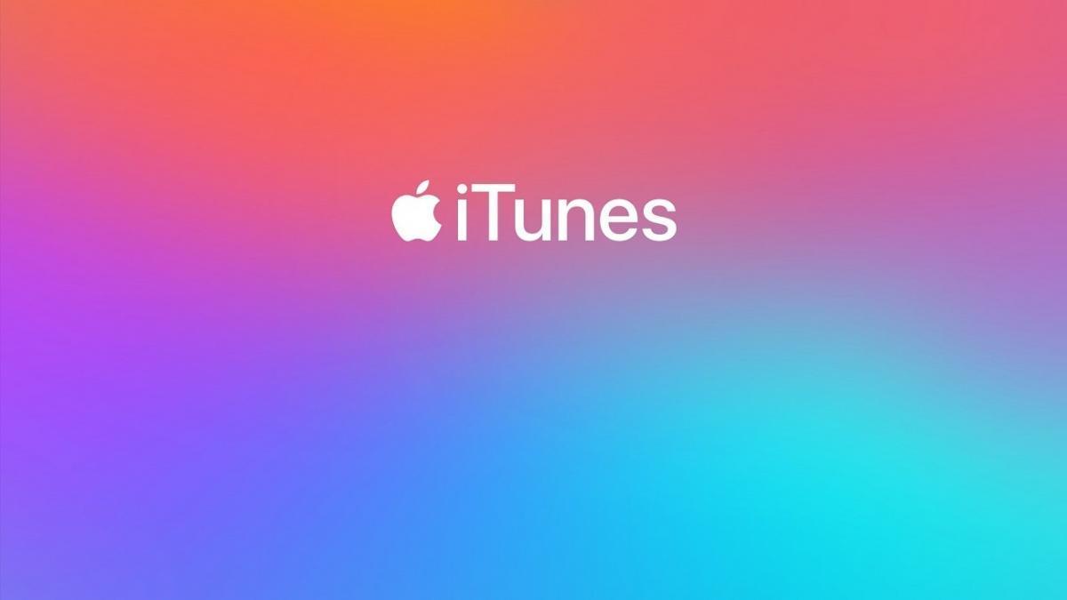 Apple ferme officiellement iTunes - Mais les téléchargements sont encore disponibles pour le moment