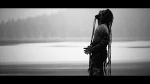 Igorrr annonce les premiers détails de son nouvel album Spirituality And Distortion