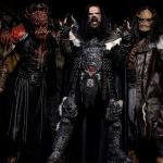 Le groupe deHard RockfinlandaisLordiannonce son nouvel album Killection