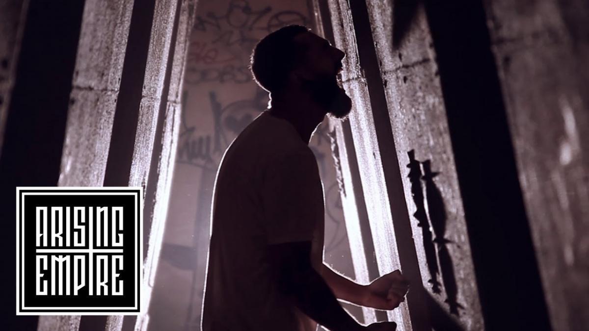 La vidéo Metal de la semaine : Head Rush de Novelists FR
