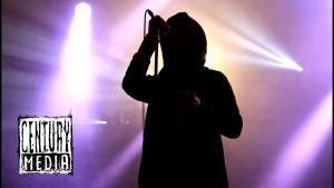 Swallow The Sun partage sa performance live de Firelights au John Smith Festival
