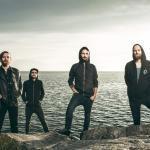 The Ocean partage une vidéo live pour Ordovicium