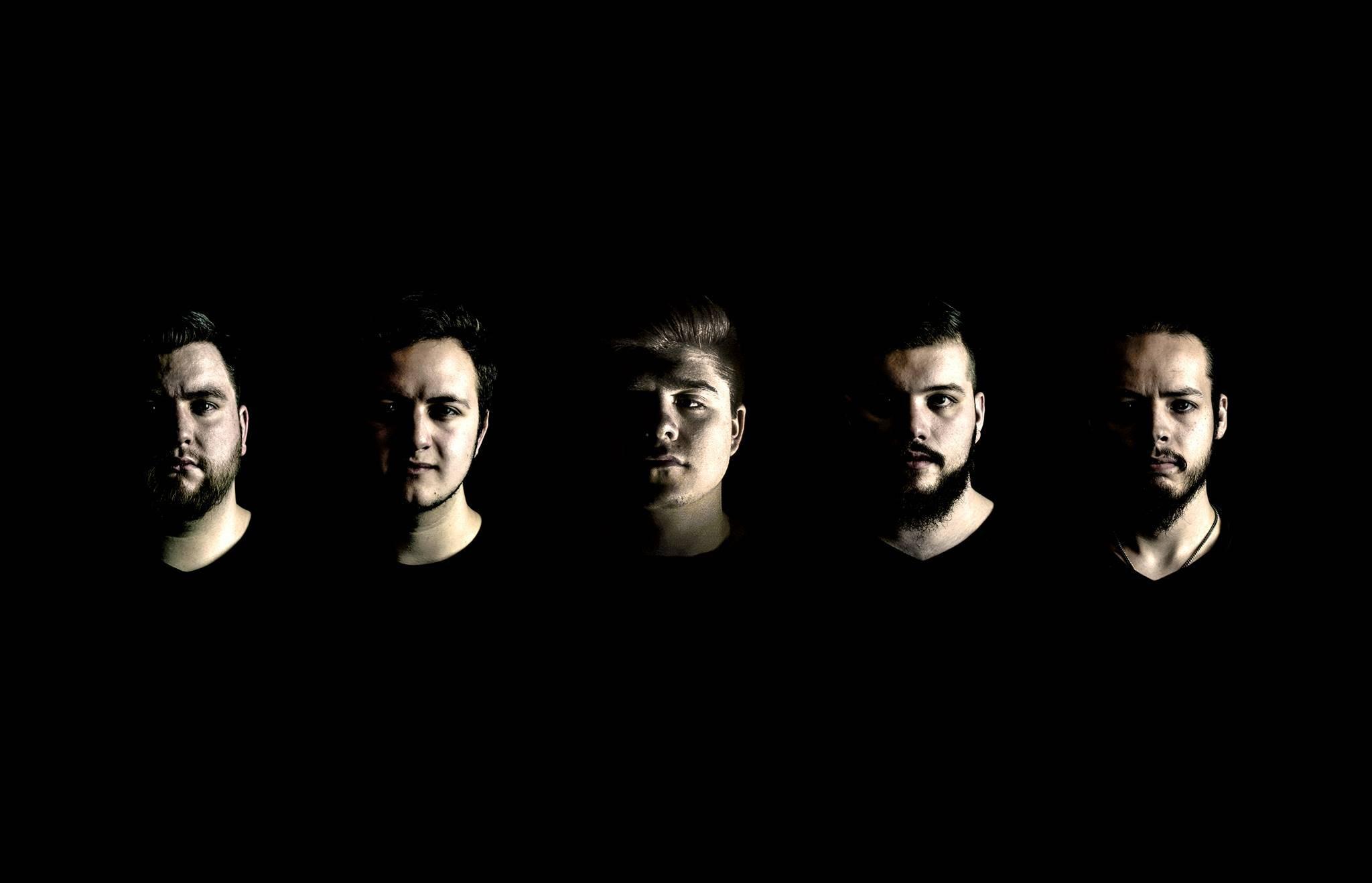 Time, The Valuator travaille discrètement sur son nouvel album