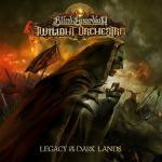 La vidéo Metal de la semaine : War Feeds War de Blind Guardian