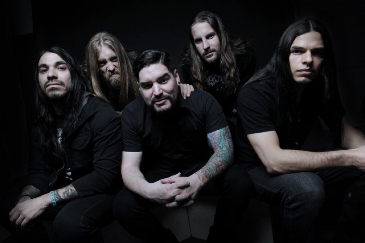 Suicide Silence sort le deuxième clip vidéo pour son nouvel album Become The Hunter