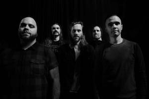 Between The Buried And Me diffuse une version remixée/remasterisée de The Great Misdirect pour le 10e anniversaire de l'album