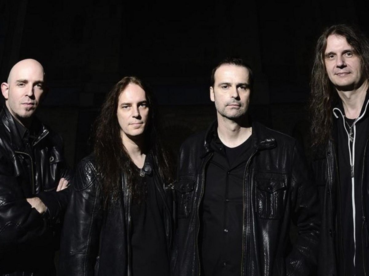 https://www.metalzone.fr/wp-content/uploads/2019/11/blind-guardian-1-1200x900.jpg