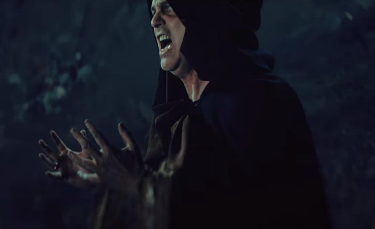 Blind Guardian va commencer la pré-production de son nouvel album ce mois-ci