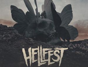 Le Hellfest va révéler sa programmation lors d'une soirée spéciale avec un concert de Sepultura