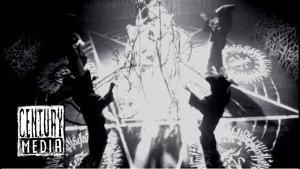 Mayhem dévoile un clip vidéo sombre pour Falsified And Hated