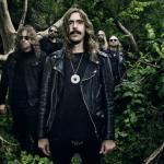 Opeth diffuse son clip animé pour Universal Truth
