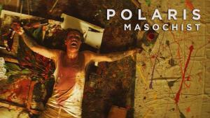 Polaris publie une nouvelle chanson nommée Masochist