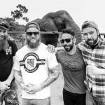 Protest The Hero a fini d'enregistrer son nouvel album