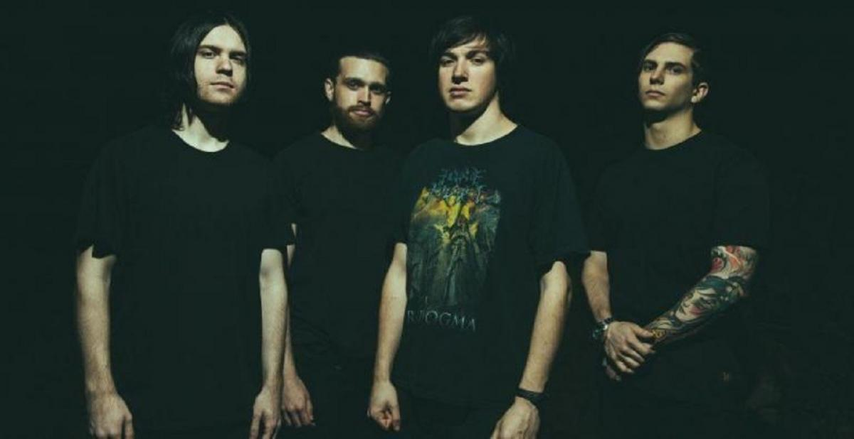 Shadow Of Intent propose un livre de tablatures pour son nouvel album Melancholy