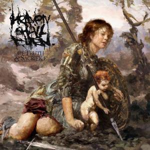 Heaven Shall Burn annonce les détails de son nouvel album Of Truth And Sacrifice