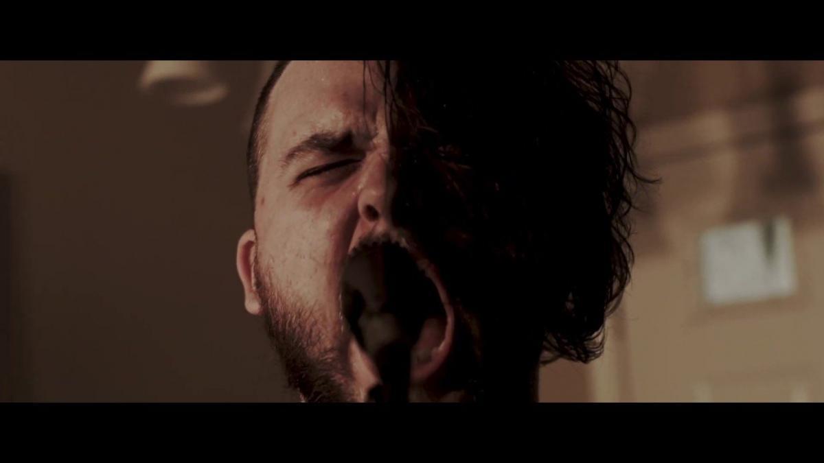 Bodysnatcher sort un clip vidéo pour Twelve/Seventeen