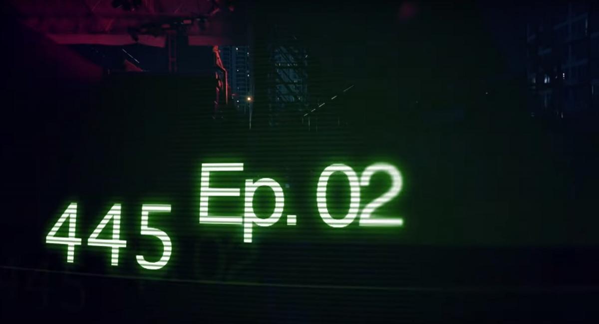 Bring Me The Horizon publie le 2ème épisode de son mini-documentaire Event Horizon