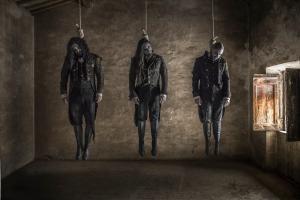 Fleshgod Apocalypse annonce 4 concerts en France pour 2020 ! (tournée européenne)