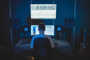 Quelques infos pour commencer à mixer & masteriser des chansons