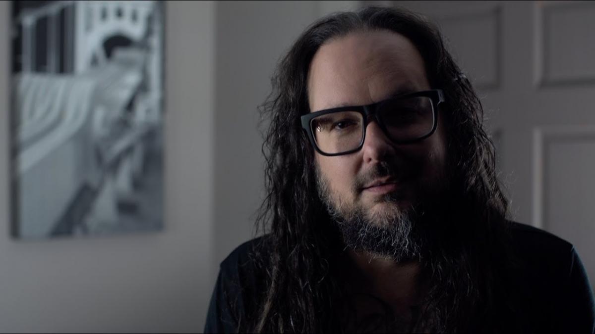 Korn sort le 1er épisode d'un documentaire