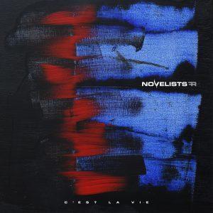 Review de C'est La Vie par Novelists FR