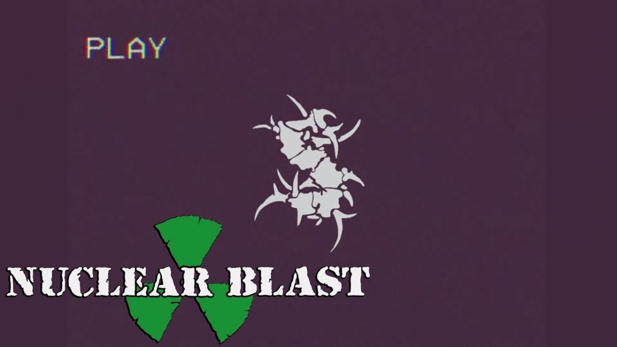 Sepultura partage une lyric vidéo pour Last Time
