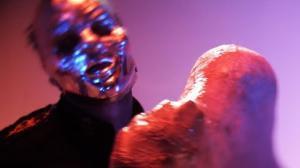 Slipknot sort son clip vidéo pour Nero Forte ce soir à 18h