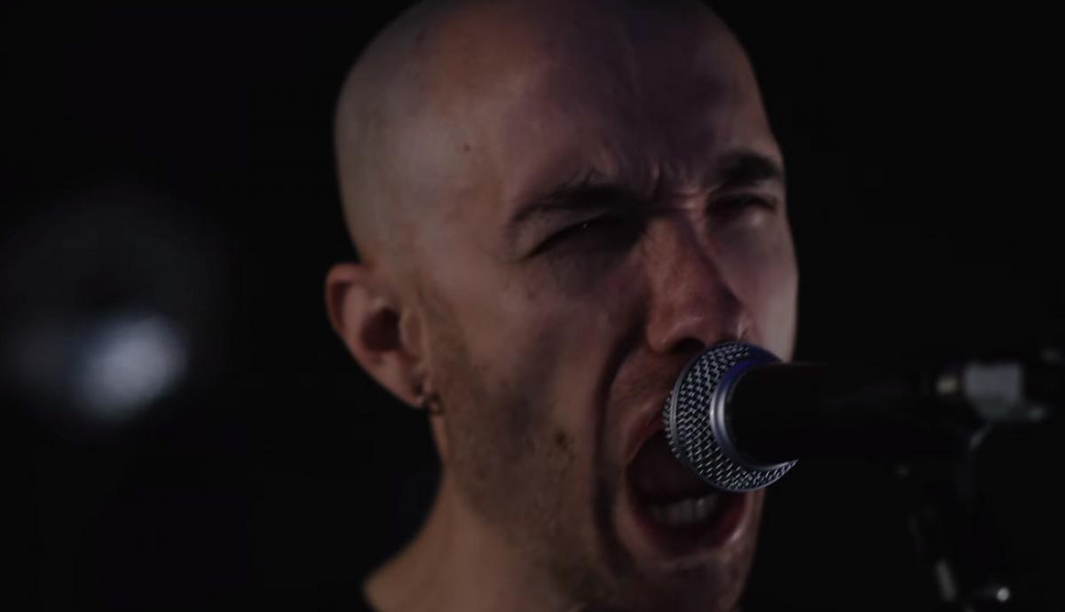 Sylosis est de retour avec Cycle Of Suffering ! (Thrash Metal)