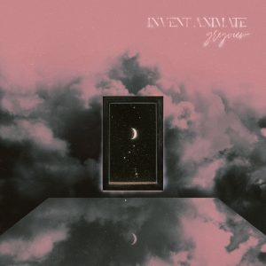 Invent Animate publie son nouvel album Greyview