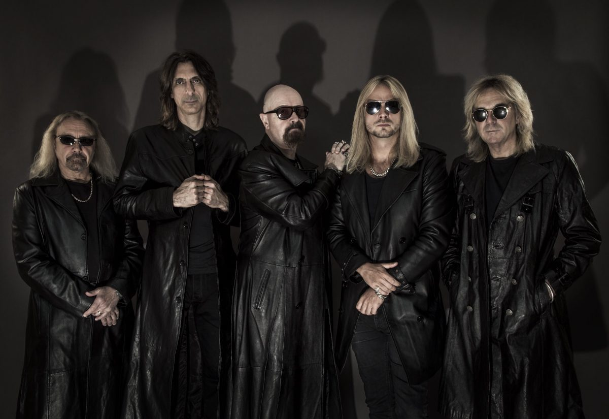 Pas de Rock And Roll Hall Of Fame pour Judas Priest