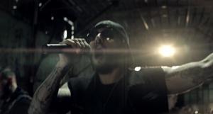 Avenged Sevenfold partage une chanson inédite nommée Set Me Free