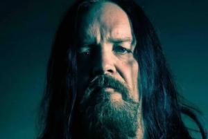 Le bassiste de Satyricon a le cancer du côlon